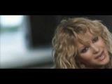 Наталья Пугачева - Эти глаза (Два солнца)
