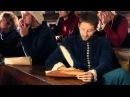 Kings Beggars - Breve regnum