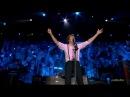 Paul McCartney - Hey Jude Live at Hyde Park