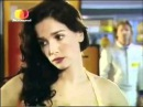 Наталия Орейро Факундо Арана классный клип
