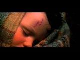 Гарри Поттер - Смешная озвучка фильма - Часть 1