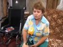5 мая 2015 Новости РЕН ТВ Армавир