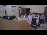 ТВЭл - Дистанционное обучение мед.персонала (07.05.15)
