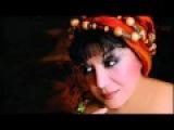 Flora Karimova- Ne gelmez Oldun