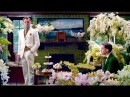 Young and Beautiful - A Tribute to The Great Gatsby