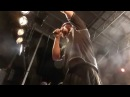 Suicidal Tendencies - You Can't Bring Me Down/I Saw Your Mommy (Live at Amnesia Rockfest)