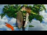 Тимати &amp Карина Кокс - Только я и ты