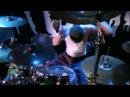 Korn Blind AC3 Stereo
