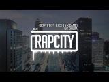 Wiz Khalifa - Respect Ft. Juicy J &amp K Camp (Prod. By TM88)