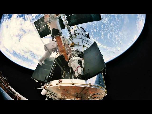 Джо Роган.Мы на космическом корабле.