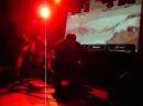 skullflower live at LUFF 2008