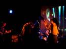 Skullflower (Live @ Broken Flag Festival, London, 4 May 2012) (Excerpt)