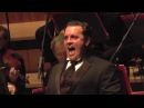 High E tenor Michael Spyres Donizetti * Les Martyrs Act III Oui j'irai dans les temples