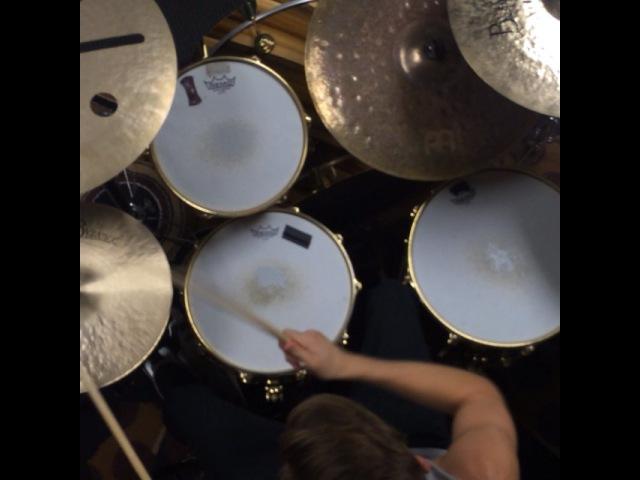 """Luke Holland on Instagram: """"Groove/nonsense thanks @ricky_hcd for filming"""""""