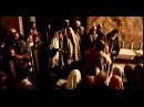 Иисус исцеляет человека, одержимого злым духом