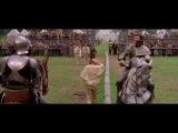 История рыцаря A Knight's Tale Фрагменты