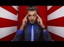 I am a Thoughtful Guy - Rhett Link - Music Video