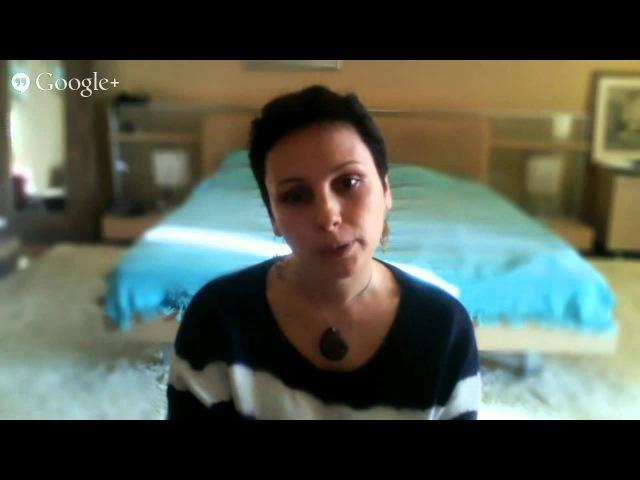ProestRo.com - Елена Филипчук – Взаимодействие со страхами во время беременности