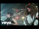 Iron Maiden - Women In Uniform (Official Video)