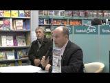 ПолитИнфо.Николай Стариков. Выступление перед читателями города Рязань 5 ноября 2015 года