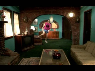 Electric Six - Dance Commander (2003)