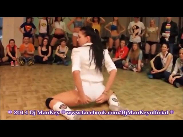 DJ-MANKEY MiX @ REGGAETON KIZOMBA MIX 2018 ☆ VIDEO MEGAMIX (Tarraxa Tarraxinha Cabo Love Zouk)
