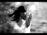 Santerna feat. Stine Grove - Somewhere Better (Original Mix)