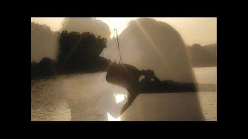 Giuseppe Ottaviani - Angel (featuring Faith)