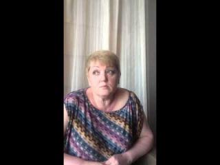 Крепыж, в лице Елены Ефимовны говорит - СПАСИБО, БОШ!