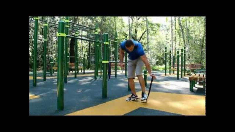 Армрестлинг тренировка с резиной outdoor arm wresling training