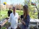 Enene Bogcasi 09 05 2015 Ucar