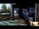 GameWorld 0049 The Walking Dead Season 2 Episode 4 Part 04 HD 60FPS