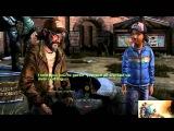 GameWorld 0049 The Walking Dead Season 2 Episode 4 Part 05 HD 60FPS