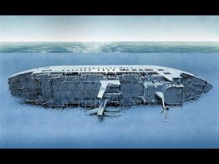 Титаник Красного моря.Нераскрытые тайны морских катастроф.Документальный фильм