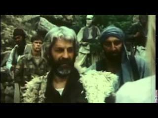 'Караван смерти' Худ фильм БОЕВИК Россия. военные фильмы полные версии 2013 года