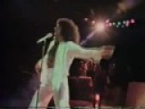 GINO VANNELLI - Brother To Brother (Live)
