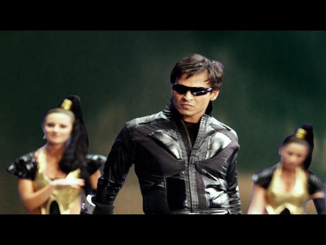 O Mere Khuda - Atif Aslam - Full Song - Vivek Oberoi - Movie Prince