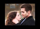 Love and Other Drugs 2010 I NEED YOU by James Newton Howard ft Vonda Shepard