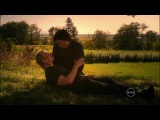 Smallville 9x07 - Jor El Dies [HD]