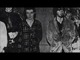 The 13th Floor Elevators - It's All Over Now, Baby Blue (HD)