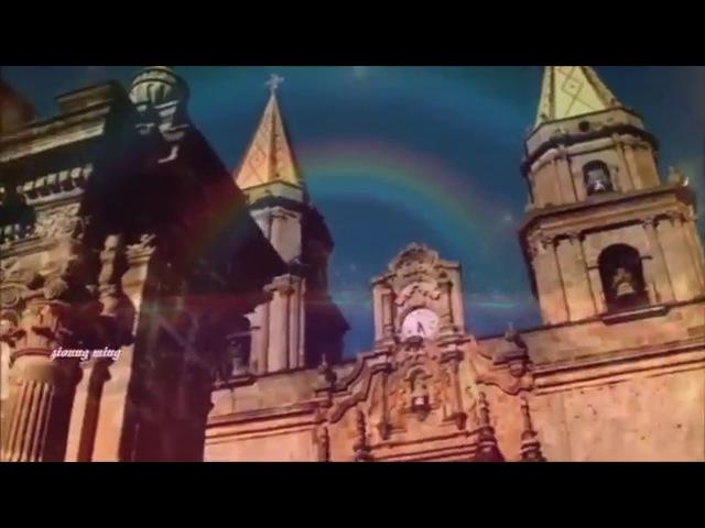 Leo Rojas - Chaski (2016 Ext.-Dj Ikonnikov E.x.c-Mix By Marc Eliow) HD