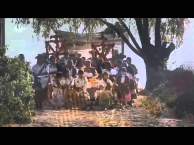 Leo Rojas - En Aranjuez Con Tu Amor (2016 Ext.Dj Ikonnikov E.x.c-Mix By Marc Eliow)HD