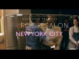 Questlove's Food Salon Featuring Marcus Samuelsson, Angela Dimayuga, Bill Telepan, Jessica Koslow