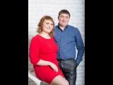 Наши любимые Марина и Алексей Штыковы новые ДИРЕКТОРА!!!