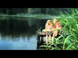 Апельсиновый сок   Русские мелодрамы  2010 2015 смотреть онлайн фильм сериал мелодрама кино