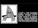Lumpy And The Dumpers - New York's Alright 2014 (Full Show)