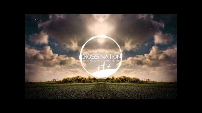 Bethel Music - Ever Be (Jacob Binnie Remix) [Free Download]
