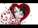 София Ротару *Моя любовь*