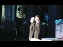 КЫСЯ. Песня Д.Нагиев-И.Лифанов.20 лет как 20 дней