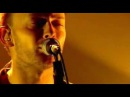 Radiohead How To Disappear Completely perfect audio